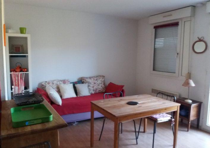 A louer Dieulefit 260011226 Office immobilier arienti