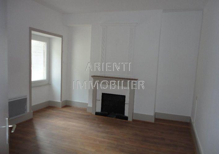 A louer Dieulefit 260011238 Office immobilier arienti