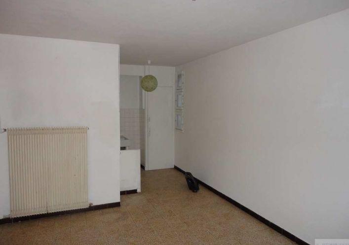 A louer Dieulefit 260011250 Office immobilier arienti