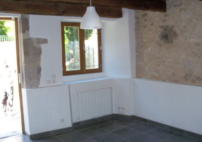 A louer Montjoux 260011306 Office immobilier arienti