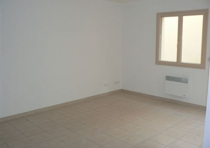 A louer Dieulefit 260011317 Office immobilier arienti