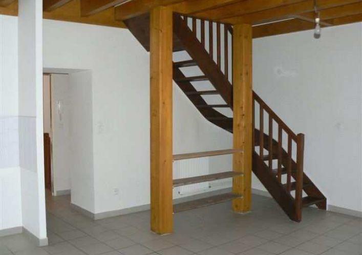 A louer Dieulefit 260011357 Office immobilier arienti