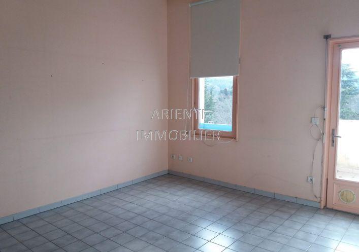 A louer Dieulefit 260011391 Office immobilier arienti