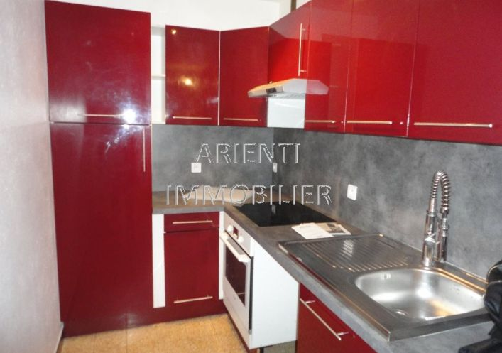 A louer Dieulefit 260011430 Office immobilier arienti