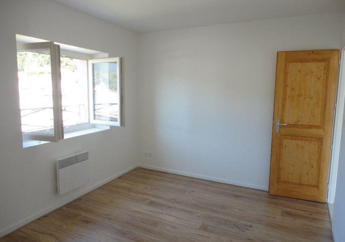 A louer Dieulefit 260011433 Office immobilier arienti
