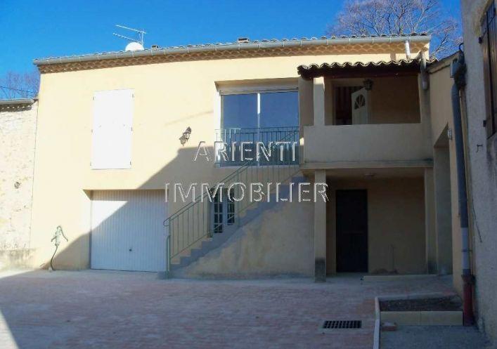 A louer Dieulefit 260011440 Office immobilier arienti