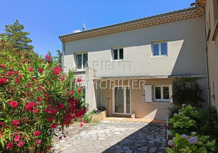 A vendre La Begude De Mazenc 26001156 Office immobilier arienti