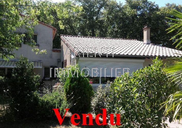 A vendre Dieulefit 260011604 Office immobilier arienti