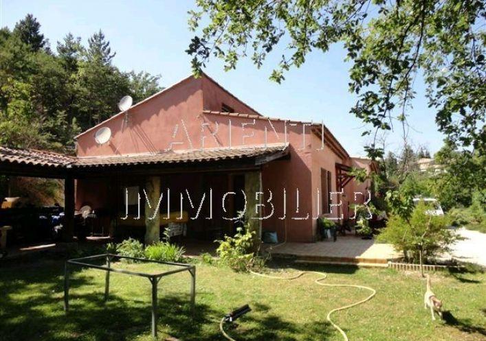 A vendre Dieulefit 26001163 Office immobilier arienti