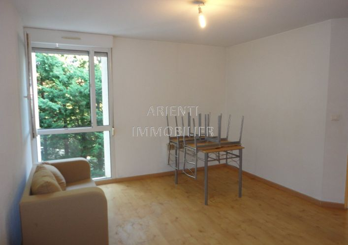 A vendre Dieulefit 26001164 Office immobilier arienti