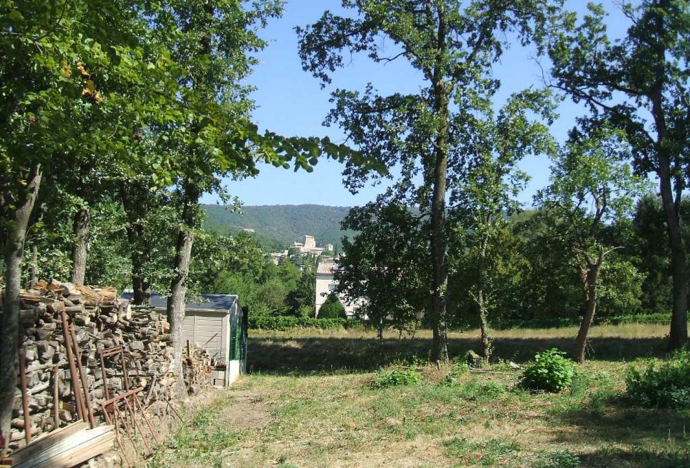 A vendre Le Poet Laval 260011664 Office immobilier arienti