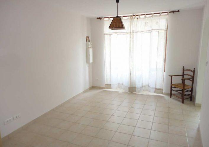 A louer Le Poet Laval 260011674 Office immobilier arienti