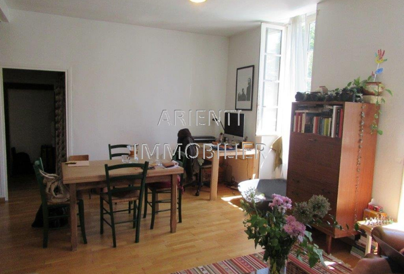 A vendre  Dieulefit | Réf 260011691 - Office immobilier arienti