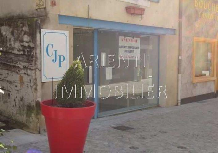 A vendre Dieulefit 260011706 Office immobilier arienti