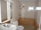 A louer  Roche Saint Secret Beconne   Réf 260011772 - Office immobilier arienti