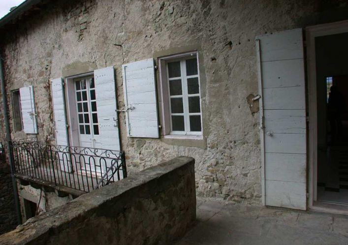 A louer Bourdeaux 260011788 Office immobilier arienti
