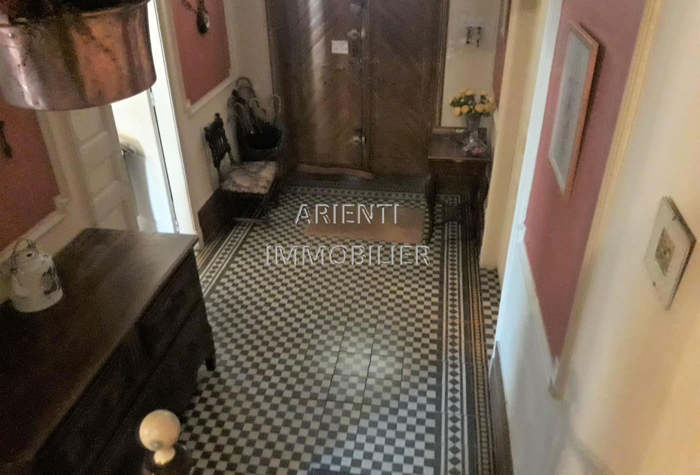 A vendre  Valreas | Réf 260011818 - Office immobilier arienti