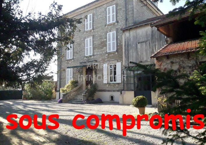 A vendre Valreas 260011818 Office immobilier arienti