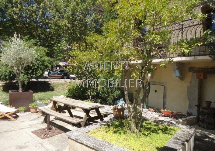 A vendre Dieulefit 260011819 Office immobilier arienti
