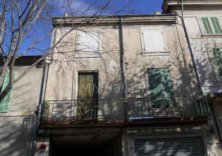 A vendre Valreas 260011848 Office immobilier arienti