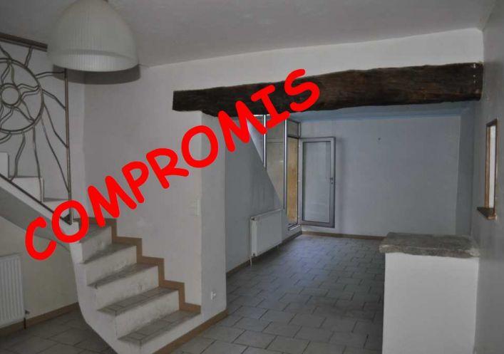 A vendre Valreas 260011851 Office immobilier arienti