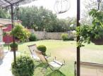 A vendre  Grignan | Réf 260011873 - Office immobilier arienti