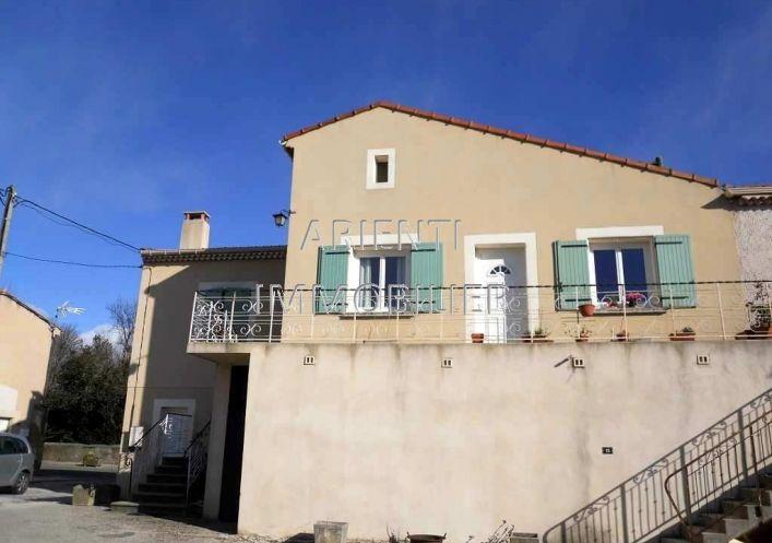 A vendre Tulette 260011897 Office immobilier arienti