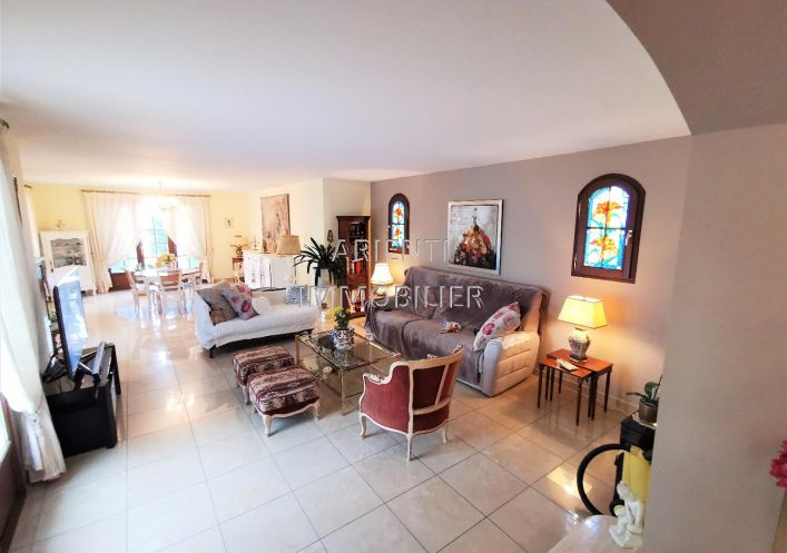 A vendre Visan 260011917 Office immobilier arienti