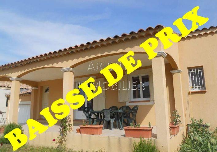 A vendre Valreas 260011977 Office immobilier arienti