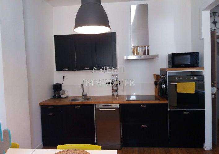 A louer La Begude De Mazenc 260012035 Office immobilier arienti