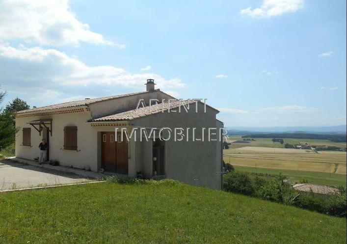A vendre La Begude De Mazenc 260012043 Office immobilier arienti