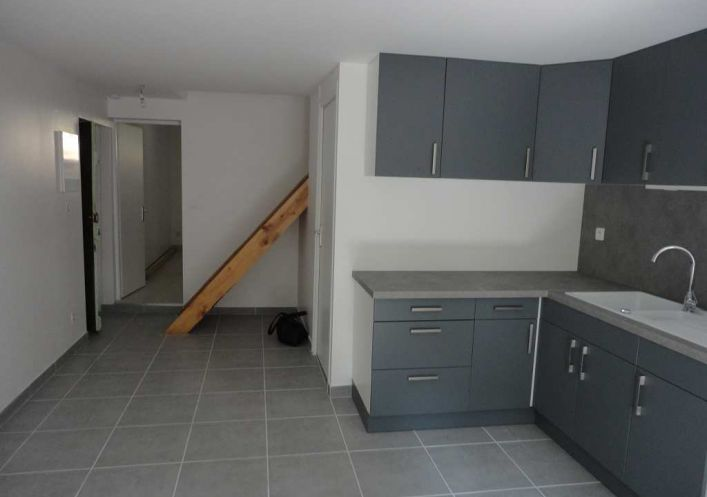 A louer Dieulefit 260012050 Office immobilier arienti