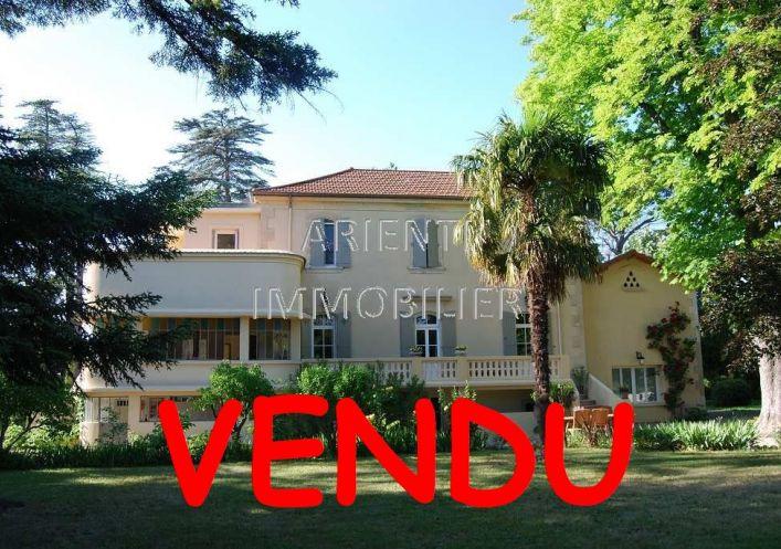 A vendre Valreas 260012086 Office immobilier arienti