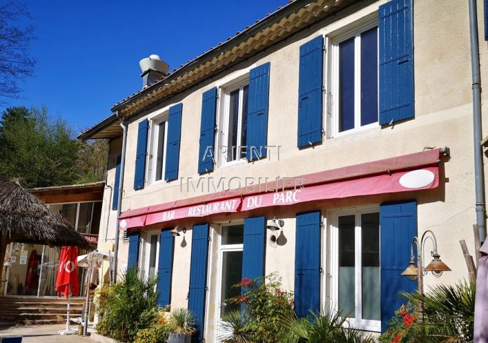 A vendre Maison Dieulefit | Réf 260012092 - Office immobilier arienti