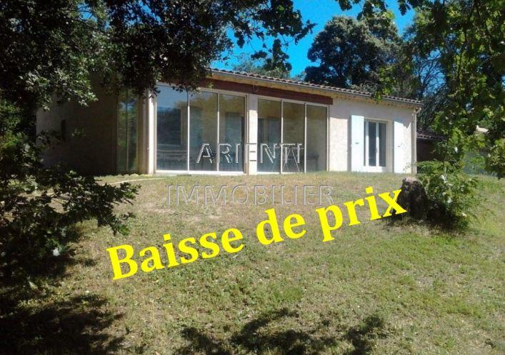 A vendre Grignan 260012148 Office immobilier arienti