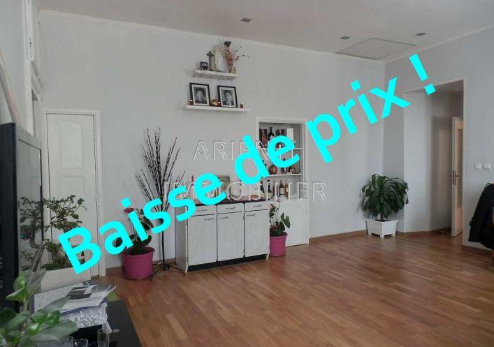 A vendre Valreas 260012211 Office immobilier arienti