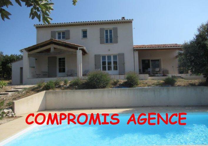 A vendre Dieulefit 260012228 Office immobilier arienti