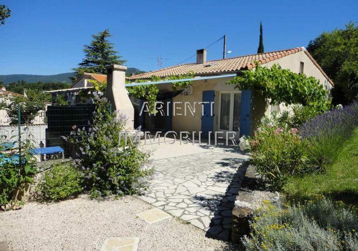 A vendre Dieulefit 260012234 Office immobilier arienti
