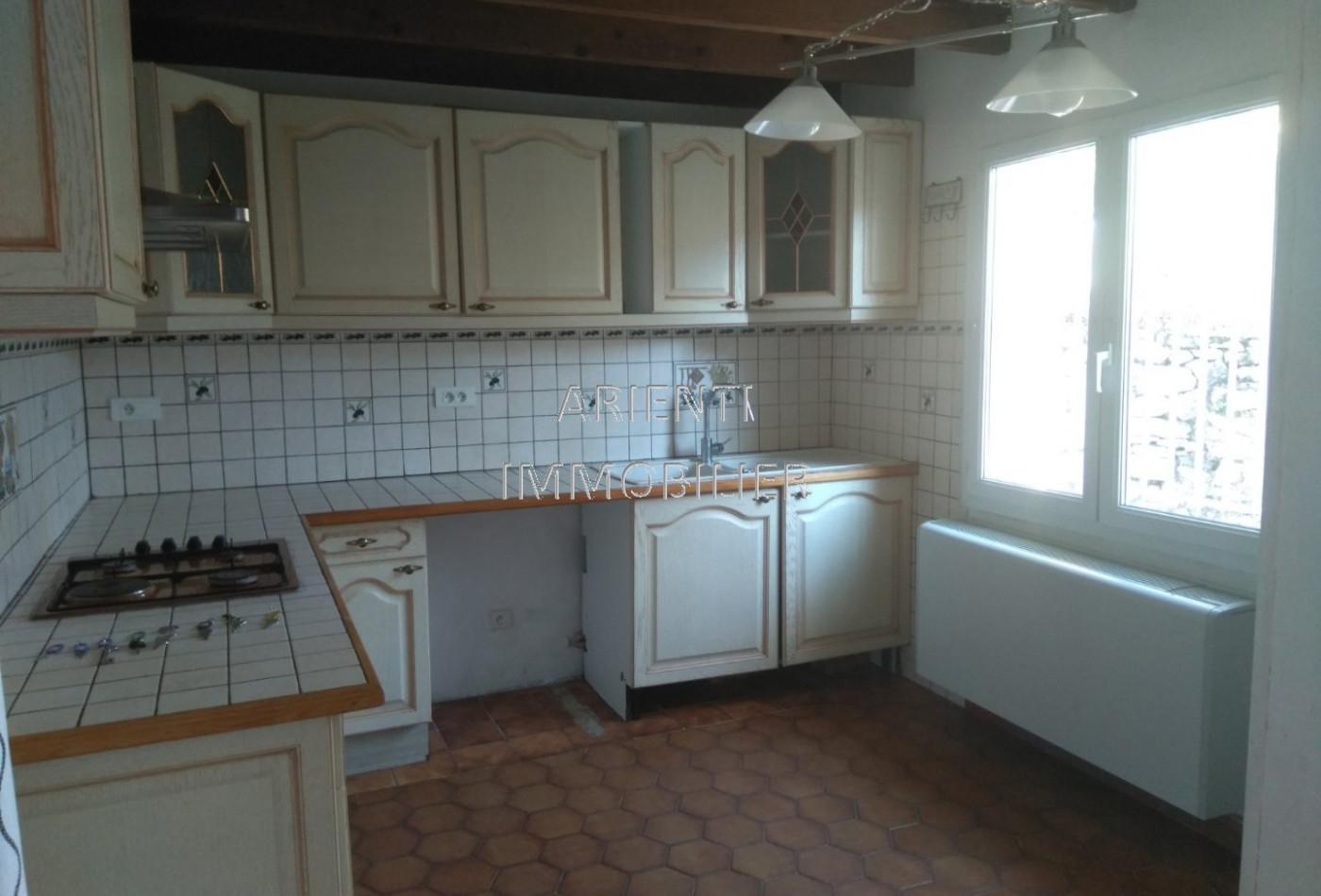 A vendre  Dieulefit   Réf 260012234 - Office immobilier arienti
