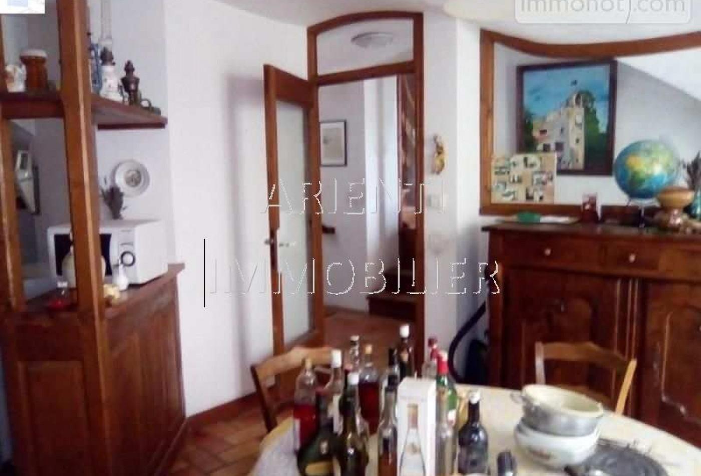 A vendre  Bourdeaux | Réf 260012238 - Office immobilier arienti