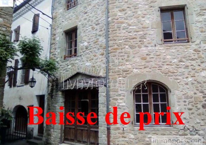 A vendre Bourdeaux 260012238 Office immobilier arienti