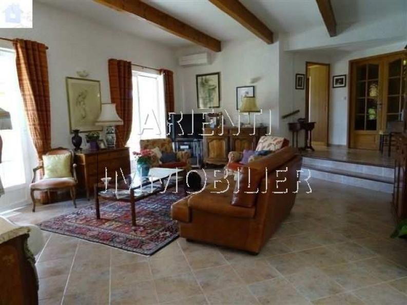 A vendre La Begude De Mazenc 260012250 Adaptimmobilier.com