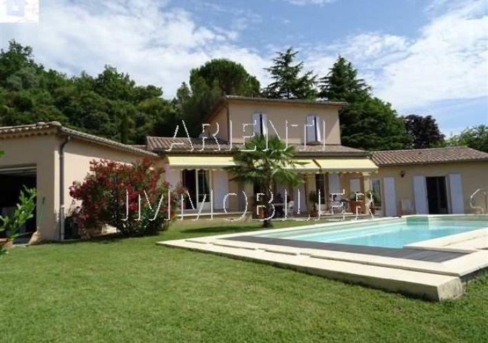 A vendre La Begude De Mazenc 260012250 Office immobilier arienti