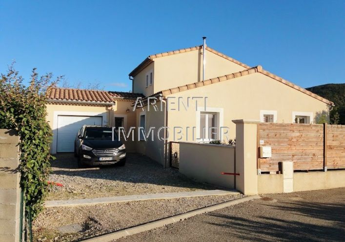 A vendre La Begude De Mazenc 260012265 Office immobilier arienti