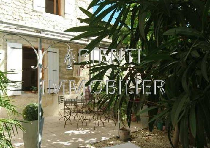 A vendre Grignan 260012275 Office immobilier arienti