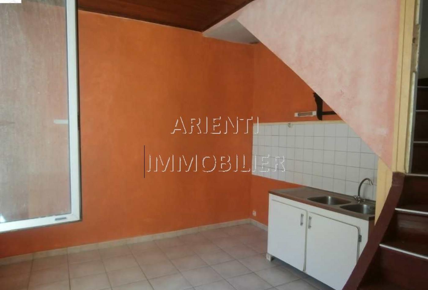 A vendre Grillon 260012277 Office immobilier arienti
