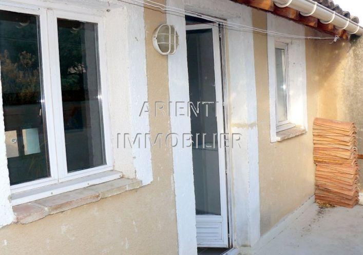 A vendre Tulette 260012280 Office immobilier arienti
