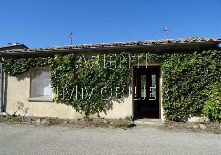 A vendre Bourdeaux 260012297 Office immobilier arienti