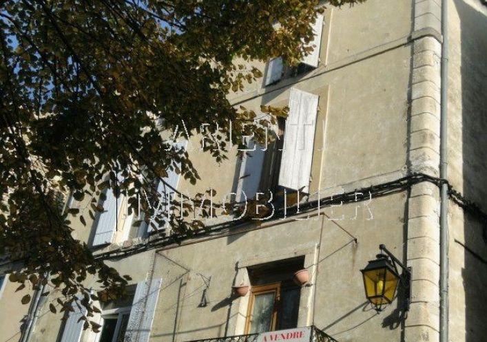 A vendre Maison de village Dieulefit | Réf 26001230 - Office immobilier arienti