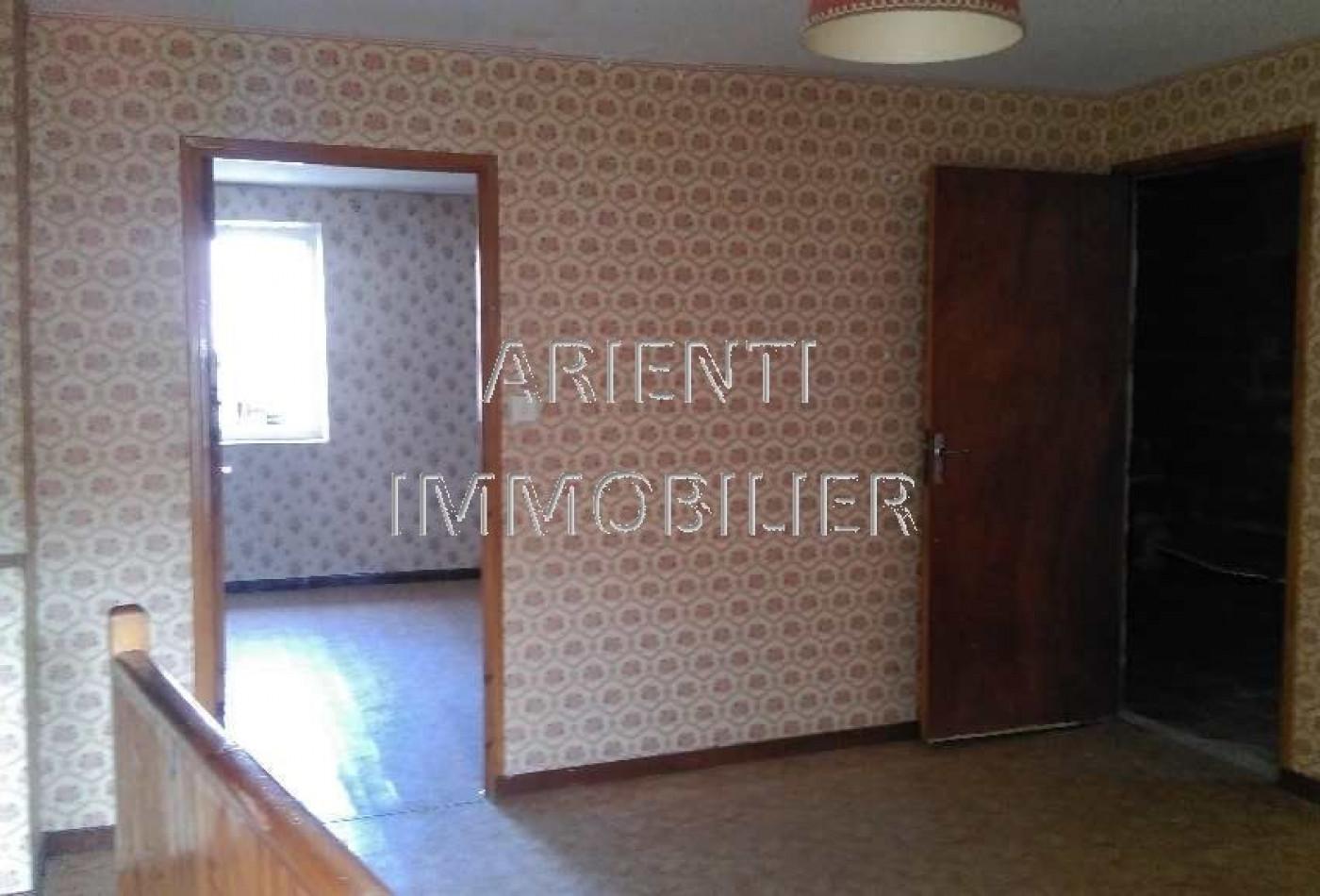 maison de village en vente à valreas, réf.260012330   office